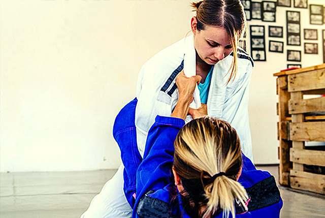 Adutbjj1, Focus Martial Arts Classes Brisbane, Queensland