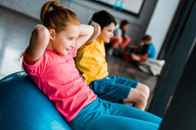 After School Features 03 2, Focus Martial Arts Classes Brisbane, Queensland