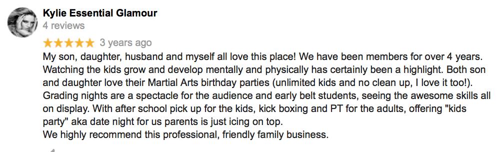 Adult 4 Teen, Focus Martial Arts Classes Brisbane, Queensland