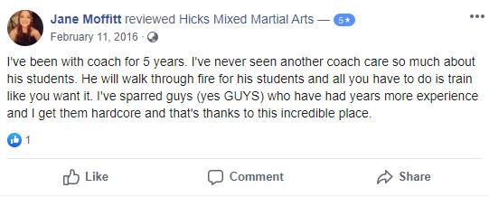Adults4, Focus Martial Arts Classes Brisbane, Queensland