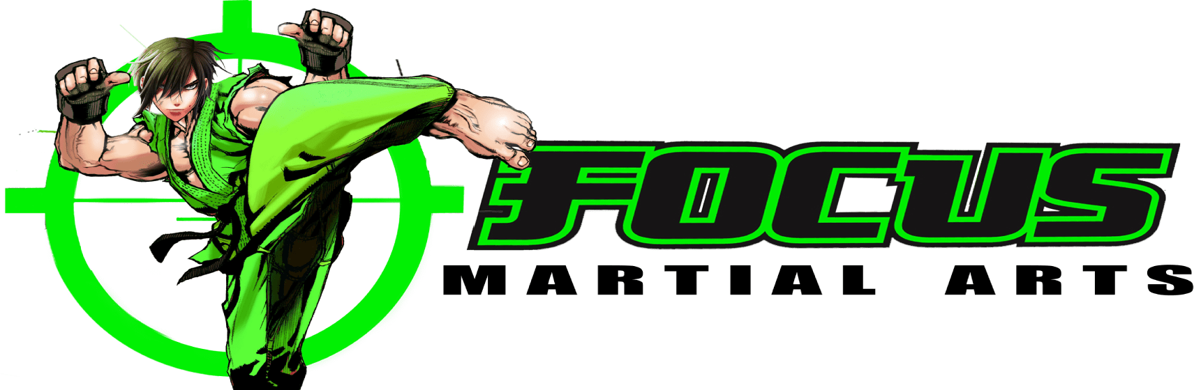 Fma Long Clear Bground 1, Focus Martial Arts Classes Brisbane, Queensland