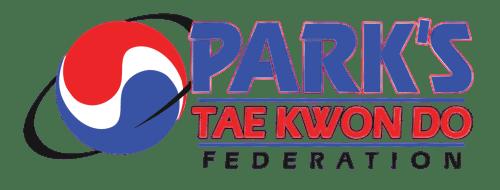 Parkslogo, Focus Martial Arts Classes Brisbane, Queensland