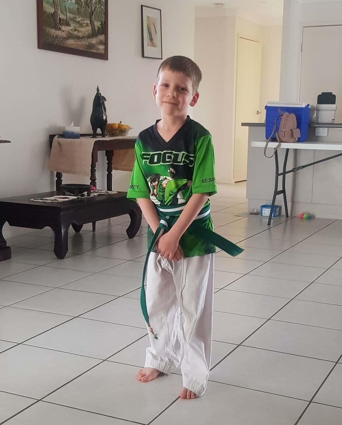 Webp.net Resizeimage 2, Focus Martial Arts Classes Brisbane, Queensland