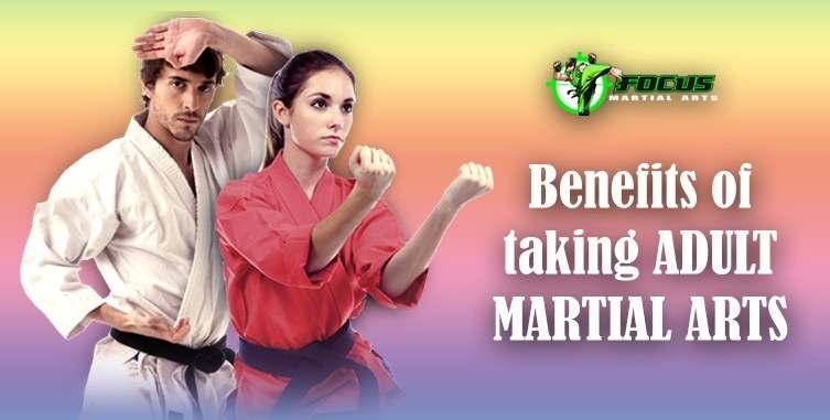 adult martial arts brisbane