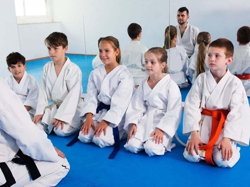 Webp.net Resizeimage, Focus Martial Arts Classes Brisbane, Queensland