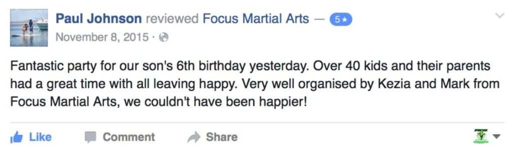 4 1024x300, Focus Martial Arts Classes Brisbane, Queensland