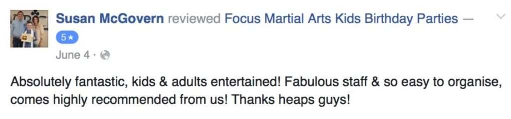 7 1024x240, Focus Martial Arts Classes Brisbane, Queensland