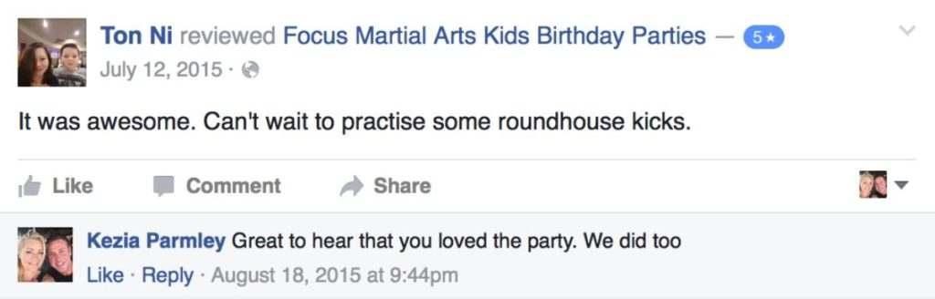 8 1024x328, Focus Martial Arts Classes Brisbane, Queensland