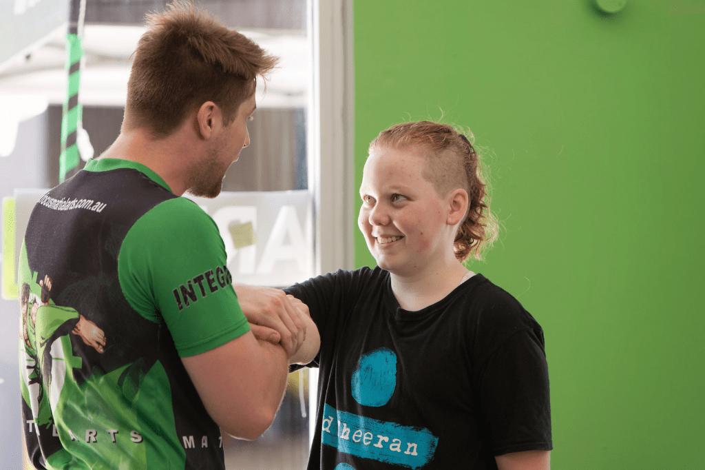 Wordpress Images 11 1, Focus Martial Arts Classes Brisbane, Queensland