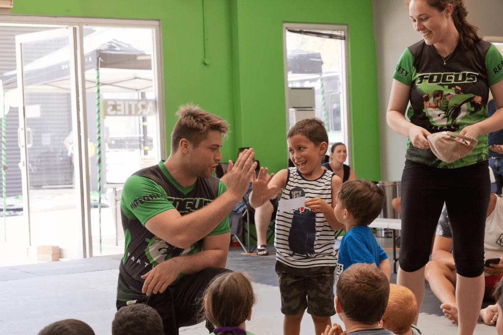 Wordpress Images 14 1, Focus Martial Arts Classes Brisbane, Queensland