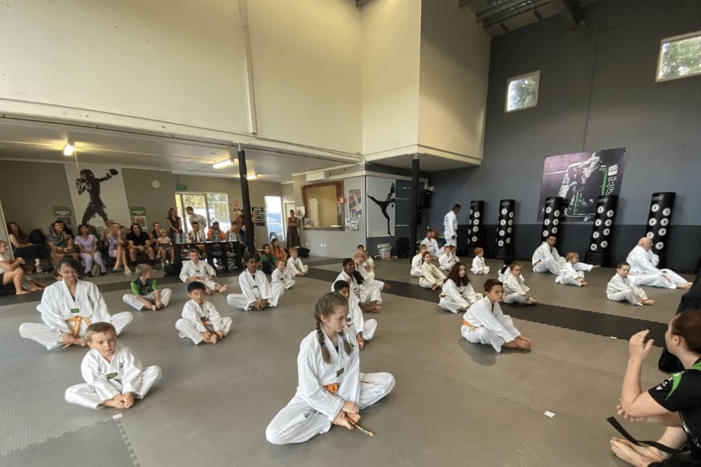 Kids After School Activities Gold Coast