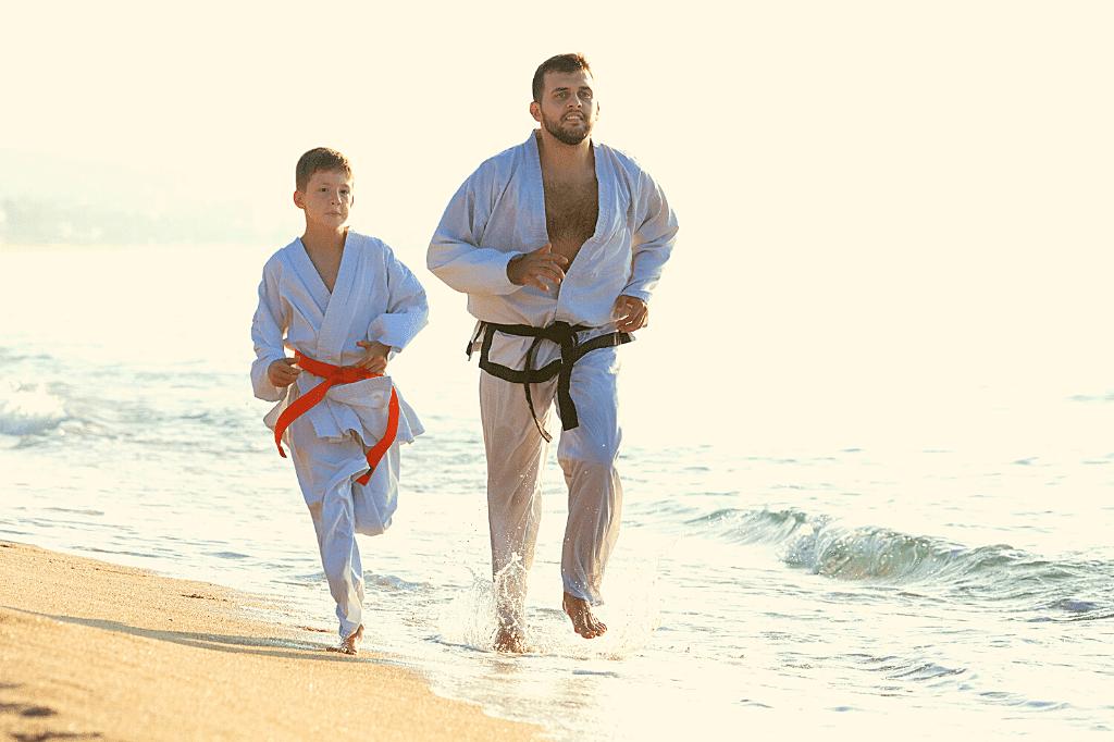 Wordpress Images 27, Focus Martial Arts Classes Brisbane, Queensland
