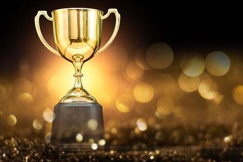 Awards500px, Focus Martial Arts Classes Brisbane, Queensland