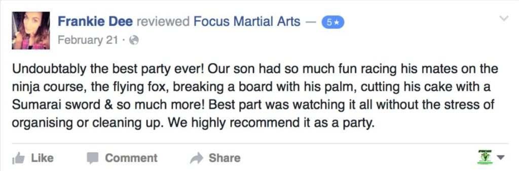 Df 1024x339, Focus Martial Arts Classes Brisbane, Queensland