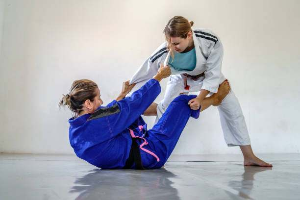 Istockphoto 1168068032 612x612 1, Focus Martial Arts Classes Brisbane, Queensland