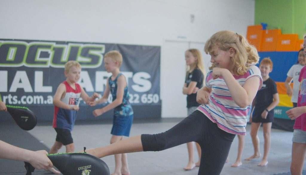 Best Martial Arts Gold Coast