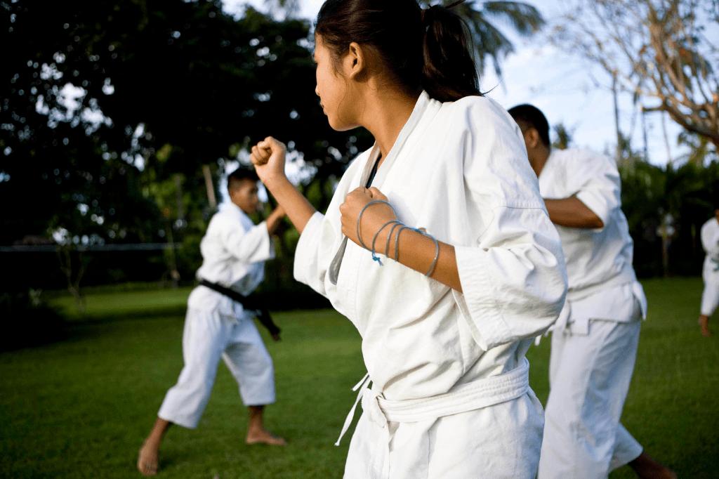 Wordpress Images 30 1, Focus Martial Arts Classes Brisbane, Queensland