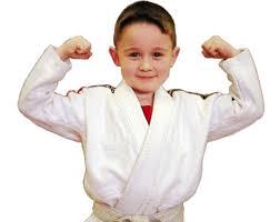 Improved Grades, Focus Martial Arts Classes Brisbane, Queensland