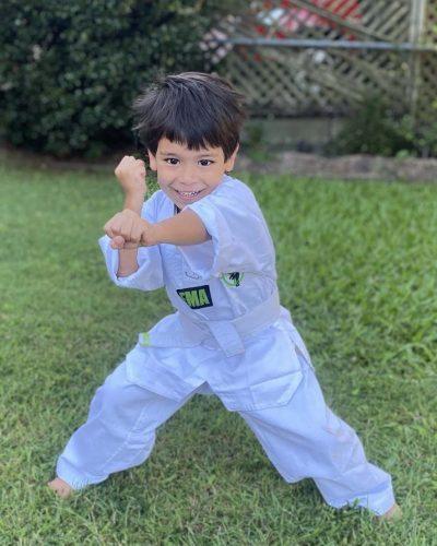 George Hansen Ninjago 30th Oct Pe7l89dgy1yq1xrf1vgdmso2m3qj6rzj5s0kf11jt4, Focus Martial Arts Classes Brisbane, Queensland
