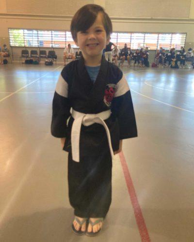 Resize Hamish In Karate Uniform Scaled Pehhyxbg5klry52nwopkjhsxkdviibh6j2h2it3frc, Focus Martial Arts Classes Brisbane, Queensland